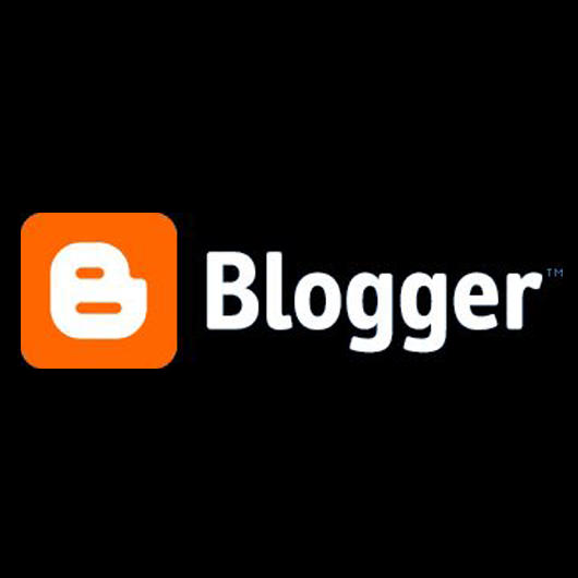 530-blogger-templates2